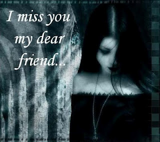 I-Miss-You-My-Friend