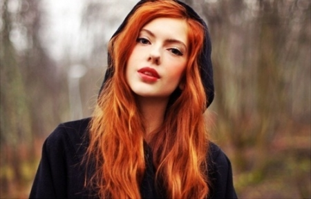 Ginger-girl-love-pretty-red-hair-Favim.com-455166